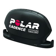 Polar Cadence Sensor