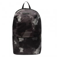 Rucsac Police Camouflage