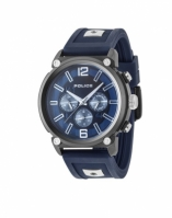 Police New Collection Watches Mod P14378jsb03p