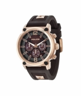 Police New Collection Watches Mod P14378jsr12p