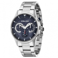 Police New Collection Watches Mod P14383js03m