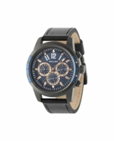 Police New Collection Watches Mod P14528jsubl03