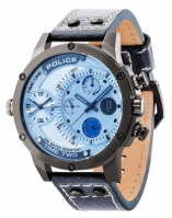 Police New Collection Watches Mod P14536jsu13a