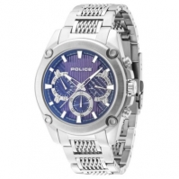 Police New Collection Watches Mod P14543js03m