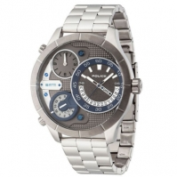 Police New Collection Watches Mod P14638xstu61m
