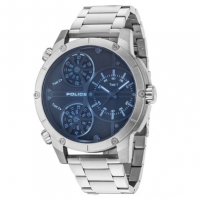 Police New Collection Watches Mod P14699js02m