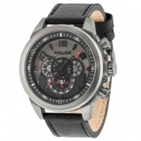 Police New Collection Watches Mod P15036jsu61