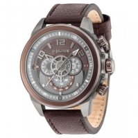 Police New Collection Watches Mod P15036jsubz12