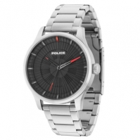 Police New Collection Watches Mod P15038js02m
