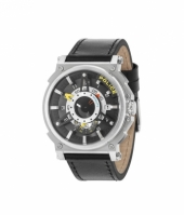Police New Collection Watches Mod P15048js61
