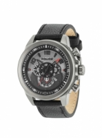 Police New Collection Watches Mod P15132jsu61