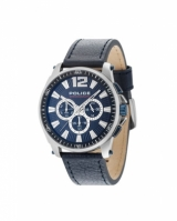 Police New Collection Watches Mod P15139jbcs03