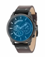 Police New Collection Watches Mod P15217jsu02