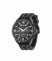 Police New Collection Watches Mod P15218jsb02p