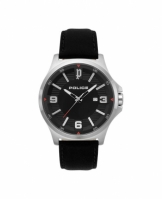 Police New Collection Watches Mod P15384js02a