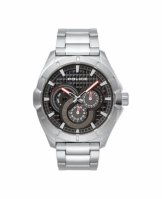 Police New Collection Watches Mod P15388js02m