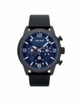 Police New Collection Watches Mod P15415jsu03