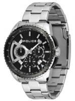 Police Watches Mod P13648mstb02m