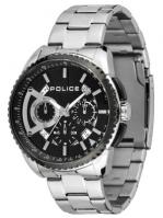 Police Watches Mod P13648mstb02m