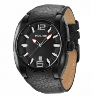 Police Watches Mod Pl13752jsb02a