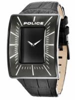 Police Watches Mod Vapor
