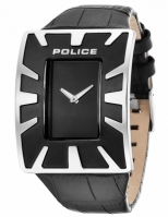 Police Watches Mod Vapor X