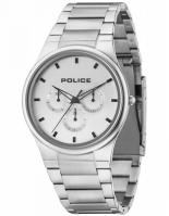 Police Watches Modhorizon X