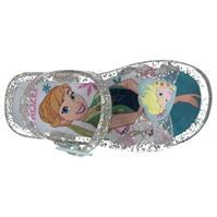Sandale Jelly pentru Bebelusi cu personaje