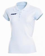 Polo Bianco Max Sport pentru timp liber pentru Femei