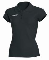 Polo Nero Max Sport pentru timp liber pentru Femei