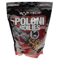 Bait Tech Poloni Boilies