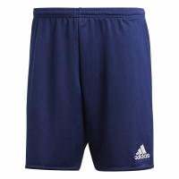 Sort adidas Parma 16 bleumarin AJ5883 copii teamwear adidas teamwear