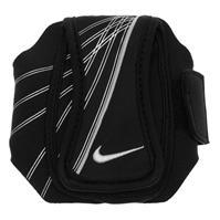 Portofel Nike alergare Arm