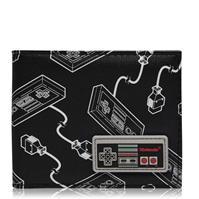 Portofel Nintendo cu personaje