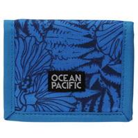 Portofel Ocean Pacific Ripstop