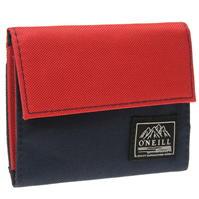 Portofel ONeill Pocketbook