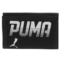 Portofel Puma Pioneer
