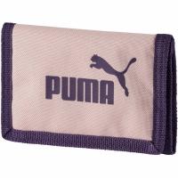 Portofel Puma Phase Peach 075617 14