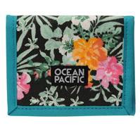 Portofel Ocean Pacific Ripstop pentru Femei