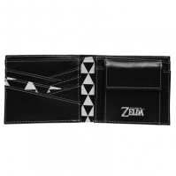 Portofel Zelda cu personaje
