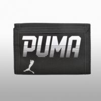 Portofele Puma Pioneer Wallet Unisex adulti