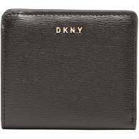 Poseta DKNY Sutton bifold
