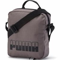 Poseta Puma Plus II gri 076061 02