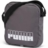 Poseta Puma Plus II gri 076061 06