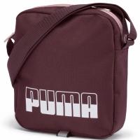 Poseta Puma Plus II visiniu 076061 08