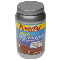 Power Bar Protein Powder