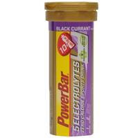 Powerbar Electrolytes 84