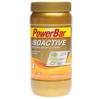 Powerbar Isoactive 600g Isotonic Sports Drink
