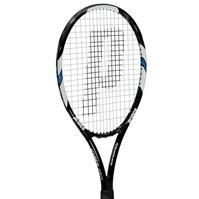Rachete tenis Prince Hyper Pro