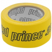 Prince Protector Tape